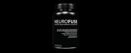 bottle_NeuroFuse