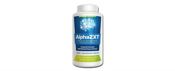AlphaZXT Brain Booster Review 615