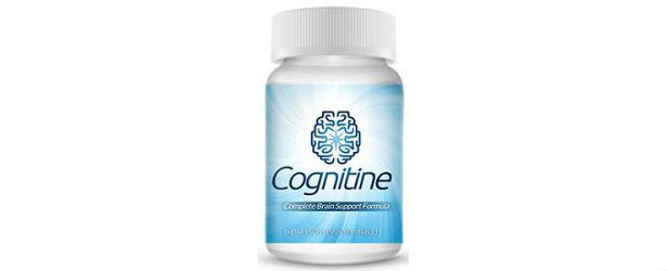 Cognitine Review 615