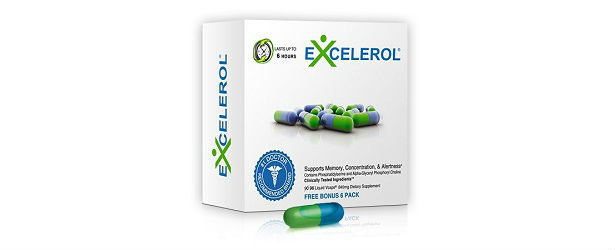 Excelerol Review 615