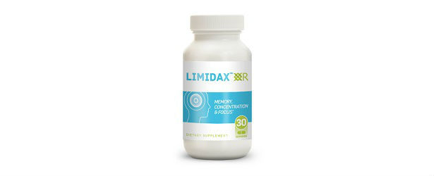 Limidax XR Review 615