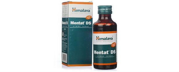 Mentat DS Review 615