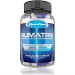 NeuroPharm NuMatrix Review 615